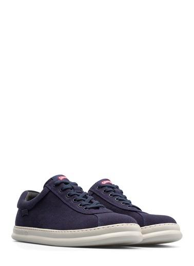 3c57fbf68d31c Erkek Ayakkabı Modelleri Online Satış | Morhipo